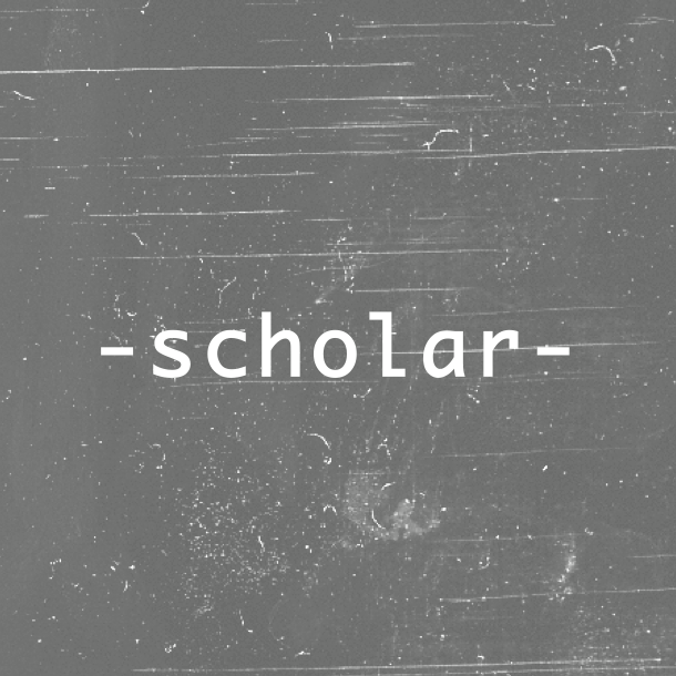 Jasper's New Music Takeaway - Scholar