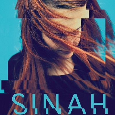 Pick 'n' Mix - Sinah // Potters