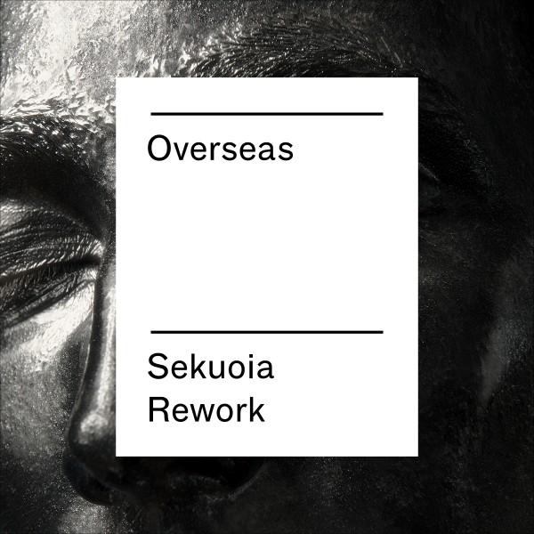 Pick 'n' Mix - Superpoze // Overseas (Sekuoia Rework)