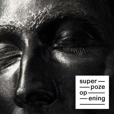 Double Pick 'n' Mix - Superpoze & Ofenbach