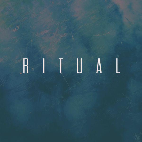 Pick 'n' Mix - Ritual // Instinct