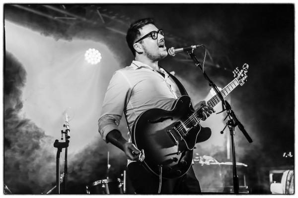 Jasper's New Music Takeaway - Scott McFarnon