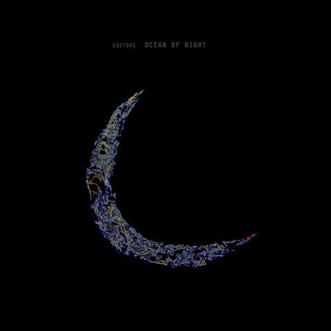 Pick 'n' ReMix - Editors // Ocean Of Night (Henri PFR Remix)