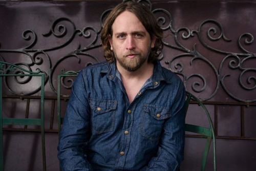 Pick 'n' Mix - Hayes Carll // Sake Of The Song