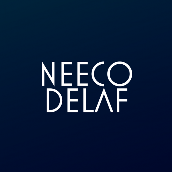 What Happened to The Mini Disc? - Neeco Delaf