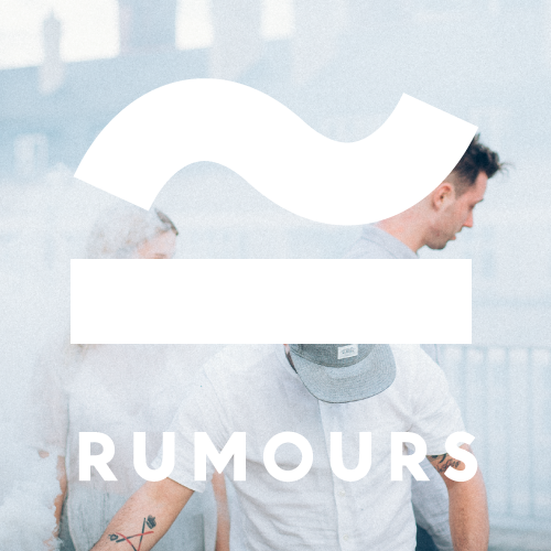 Jasper's New Music Takeaway - Rumours / Oli Hannaford / The Hummingbirds