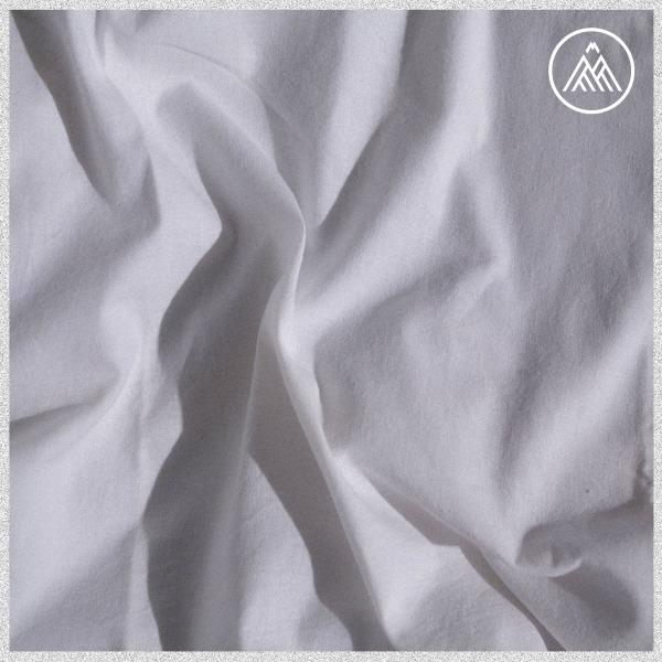 Pick 'n' Mix - Mountain Bird // Hearts To Gold