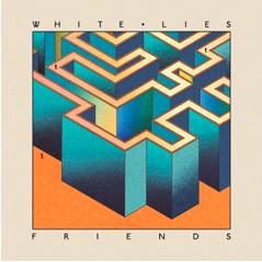 Pick 'n' Mix - White Lies // Take It Out On Me
