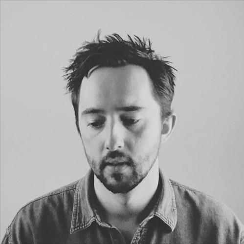 Jasper's New Music Takeaway -  Brijs / Abraham Tilbury / Nawksh