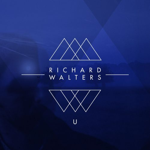 Pick 'n' Mix // Richard Walters - U
