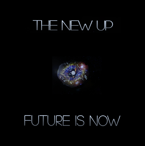 Pick 'n' Mix // The New Up - Future Is Now