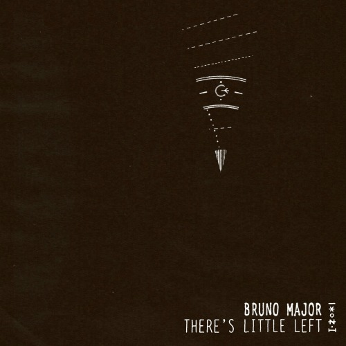 Pick 'n' Mix // Bruno Major - There's Little Left