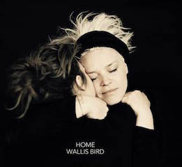 Pick 'n' Mix // Wallis Bird - Control