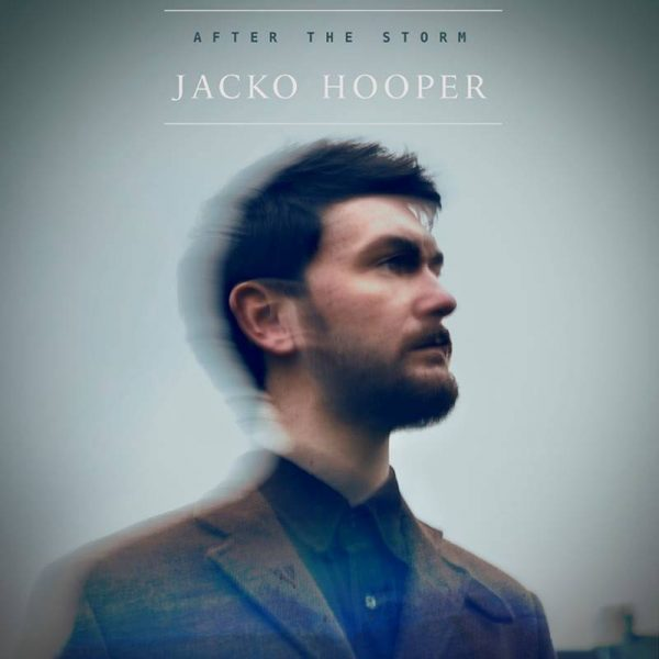 Pick 'n' Mix // Jacko Hooper - Closer